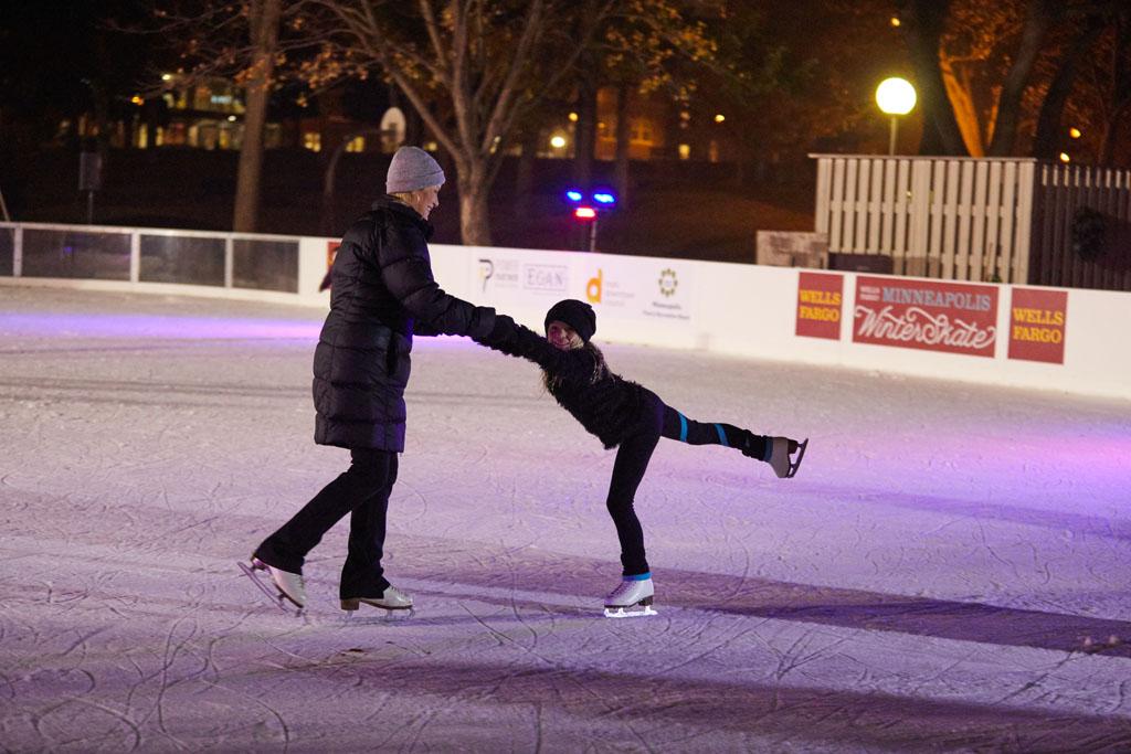 MDC_Skate_2017_Q0A4495