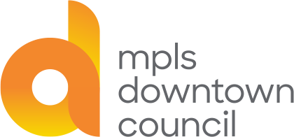 mpls downtown council