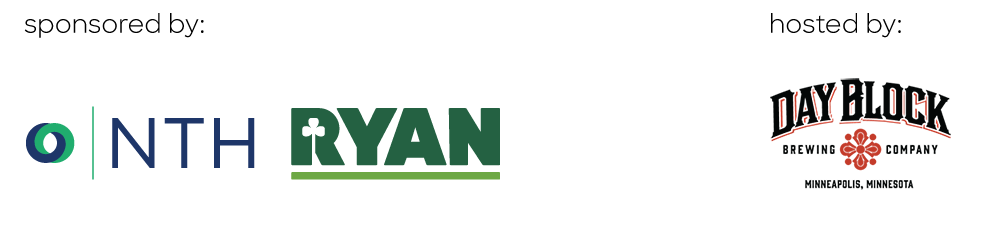 NTH Ryan Companies Day Block Brewing