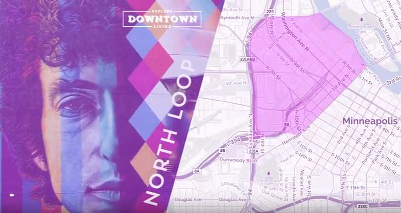 Neighborhood Profile: North Loop