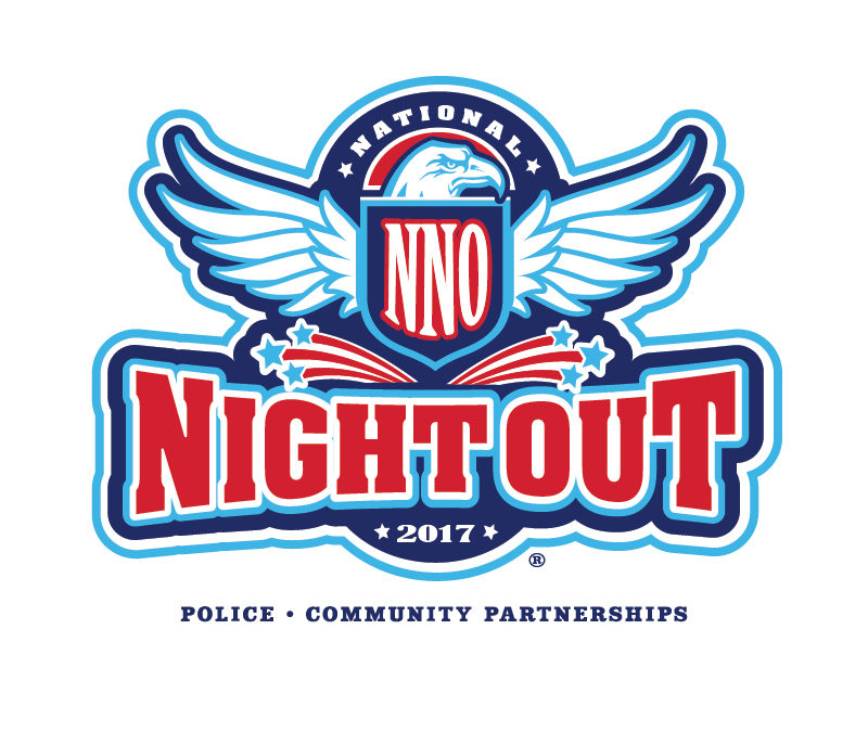 National Night Out Kicks Off at Mayo Clinic Square on August 1st