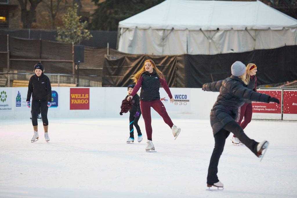 MDC_Skate_2017_Q0A4238