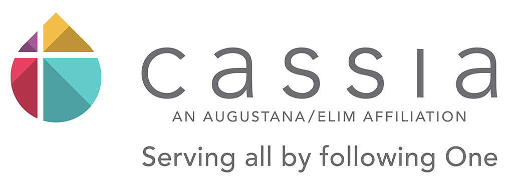 New Name Announced for Augustana Care and Elim Care as They Join Together
