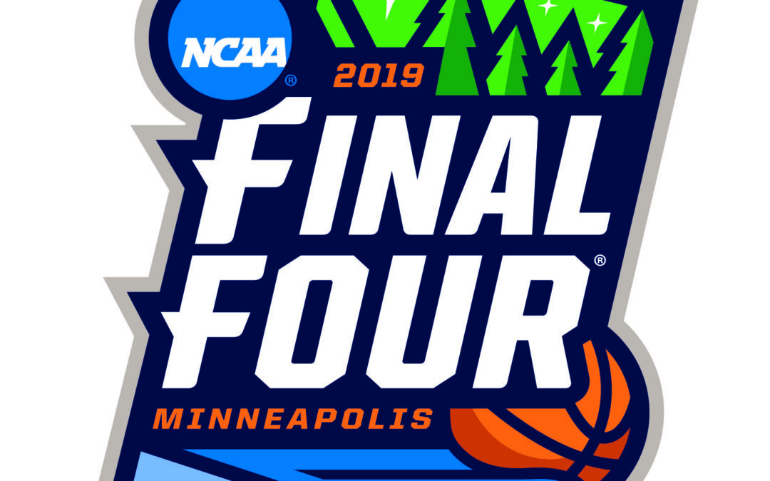 Limited time NCAA Final Four Fan Fest discount available