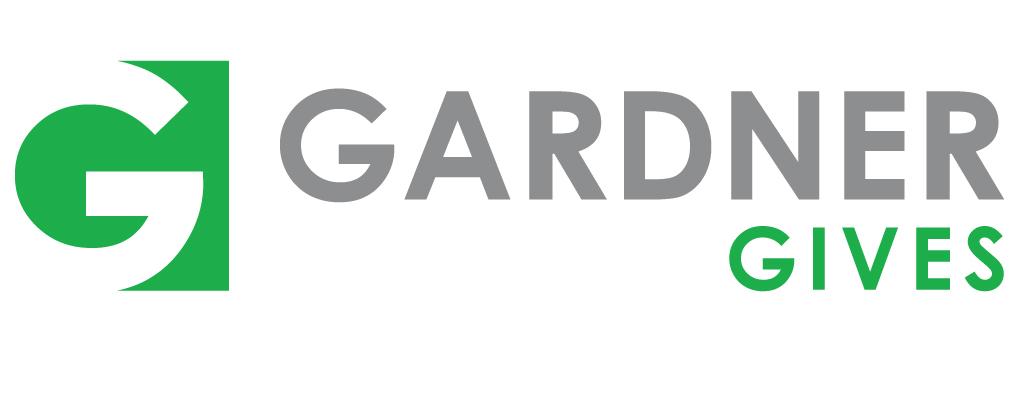 Gardner Builders gives back